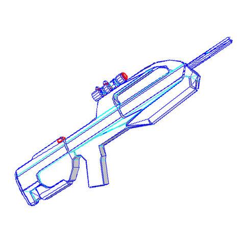 File:BattleRifle Letter CLOWNPUNCHER.jpg