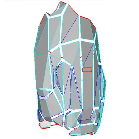 File:(MD)MKVI Left Shoulder Slyfo.PNG