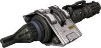 Missilepod