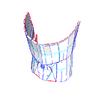 Hunter Stomach Plate