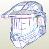 (HD)MKVI Helmet Rundown