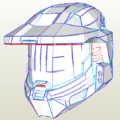 (HD)MKVI Helmet Rundown.PNG