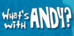 What's with Andy WordMark