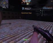 Cs assault 20120907 1846140