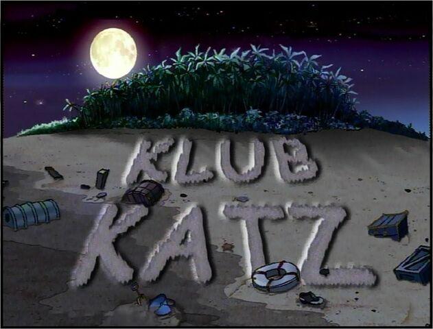 File:KlubKatz.jpg