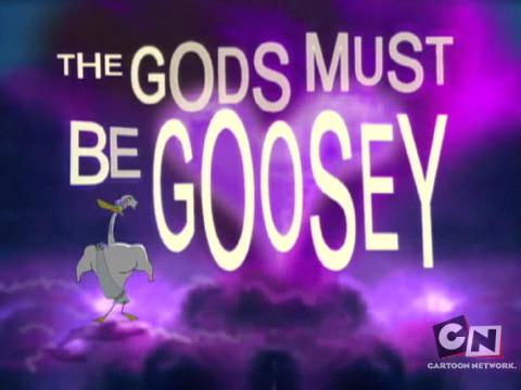 File:Godsgoosey.png