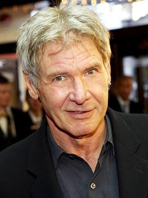 File:Harrison Ford.jpg