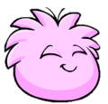 Pinkpuffle