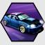 Street-racer