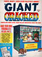 Giant 4
