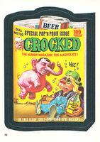 Crocked-1980