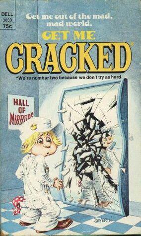 Get Me Cracked