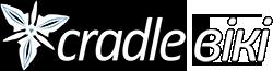 Вікі Cradle