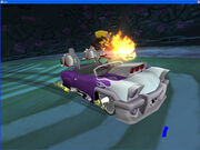 Crash-tag-team-racing-3