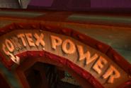 Cortexpower2