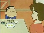 Shin-chan 2 Ogawa ep 1 1992