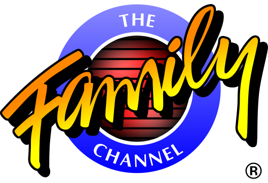 image the family channel logopng create logopedia