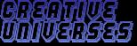 Creative Universes Wiki