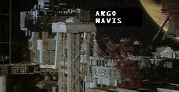 File:ARGO.jpg
