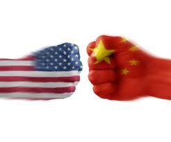 China USA tensions-300x250