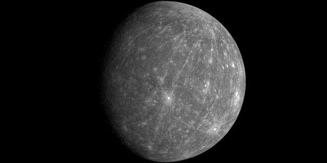 File:Mercury1.jpg
