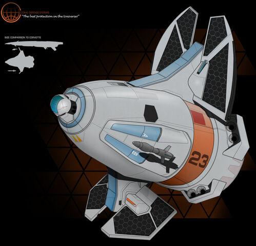 File:Orbital defense platform.jpg