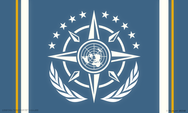 File:UN presidium and council.png
