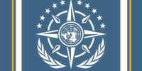 United Nations Presidium and Council (Cruenta Humanitas)