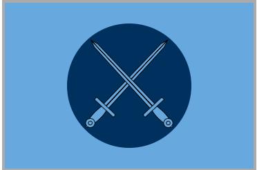 File:Uranus-Flag.png