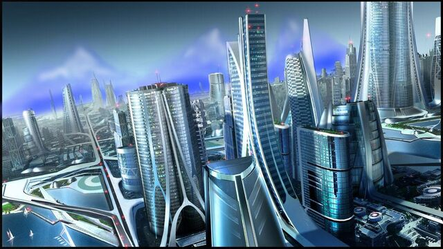 File:Future city too by robertdbrown-d3gq92q.jpg