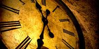Timeline (Cruenta Humanitas)