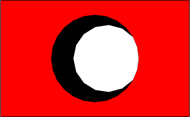 File:Xaronese Flag.png