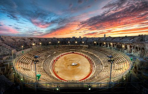 File:Gladiator arena.jpg