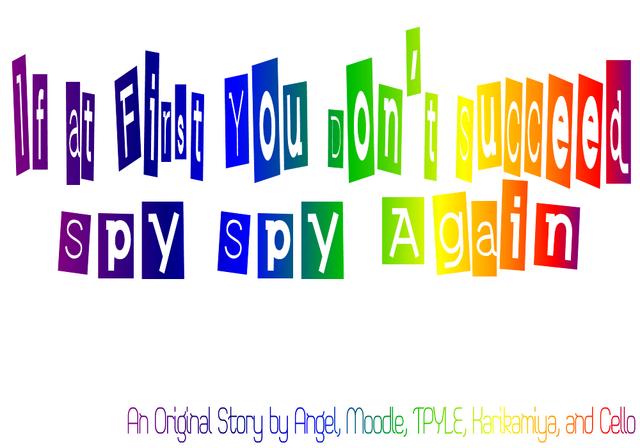 File:SpySpyAgain.png