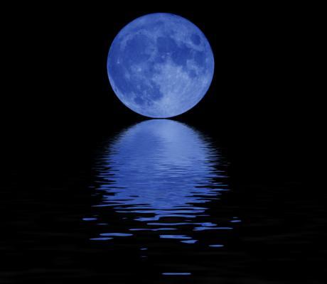 File:Blue moon.jpg