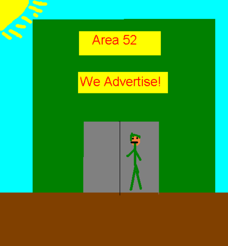 File:Area 52.png