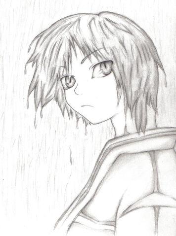 File:Cute Anime Boy.jpg