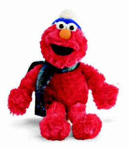 File:Sesame-street-christmas-elmo-soft-plush-toy-gund-1285-p.jpg