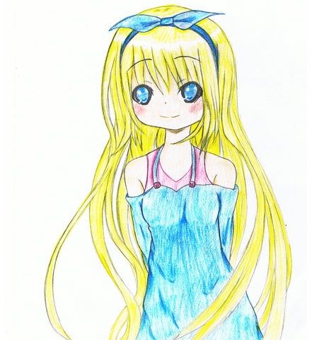 File:Alice.png