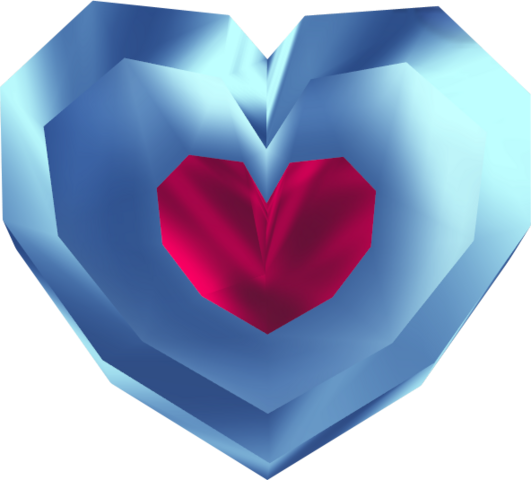 File:HeartPieceG Large.png