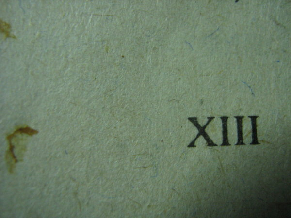File:XIII.jpg
