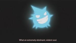 File:300px-Soul-eater-018-animestocks-com-.jpg