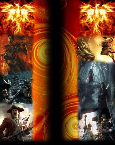 File:Phoenix Wallpaper3.jpg