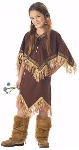 File:Native American Outfit.jpg