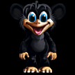 File:Mickey norn male.png