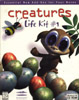 File:Creatureslifekit1cover.jpg