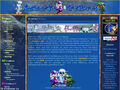 Thumbnail for version as of 14:33, June 29, 2005