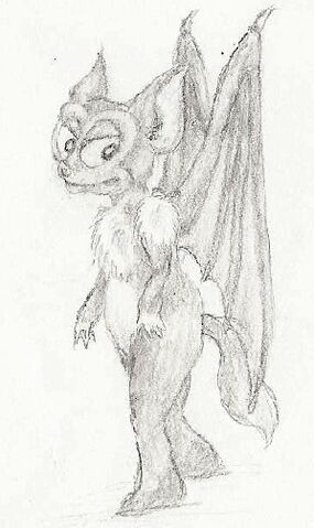 File:Gryph angel.jpg