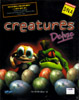 Creaturesdeluxecover