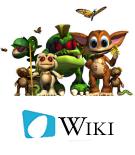 File:Logo-1.png